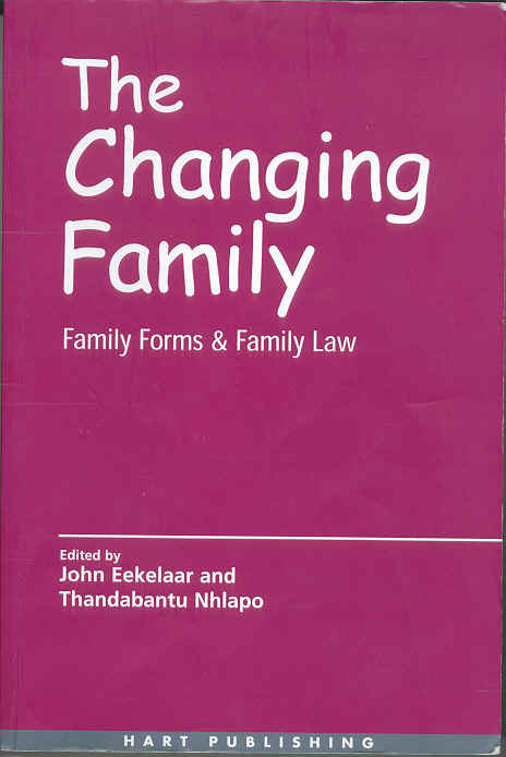 the change in family roles in Family relationships in japan have seen two phases, dictated by the events of world war ii before the war a traditional family structure existed that embodied a conservative view, enforced by law but the war brought about a change in the structure of the family and moved towards more western views.