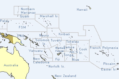 PacLII  Pacific Islands Treaty Series